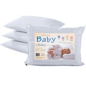 travesseiro-bebe-100-algodao-altenburg