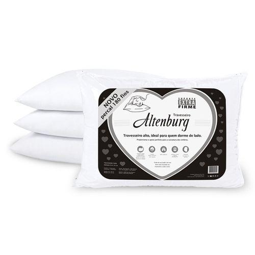 travesseiro-suporte-extra-firme-altenburg