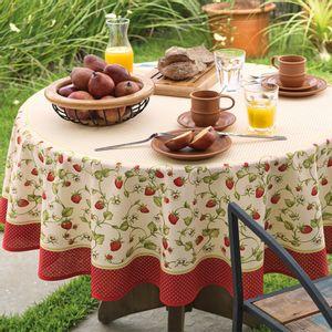 toalha-mesa-liliah-karsten