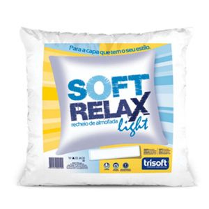 refil-soft-relax
