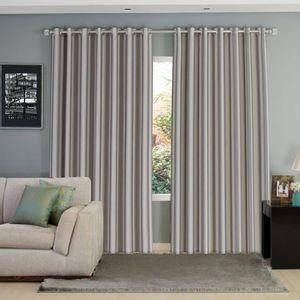 cortina-genova