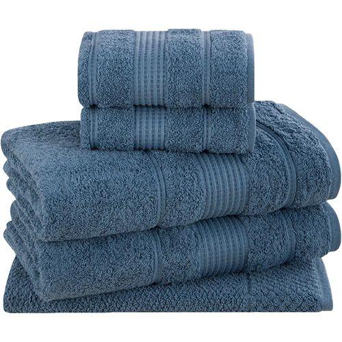 jogo-banho-egipcio-buddemeyer-azul
