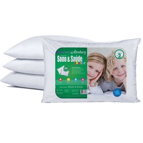 travesseiro-sono-junior-altenburg
