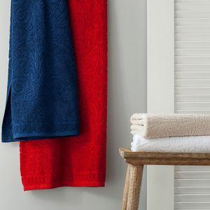 toalha-banho-classic-buddemeyer