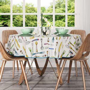 toalha-mesa-solari