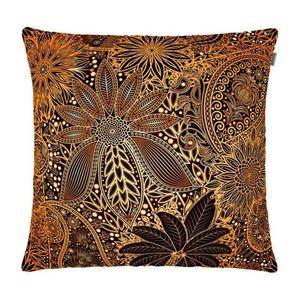 capa-almofada-patch-arte-folhas