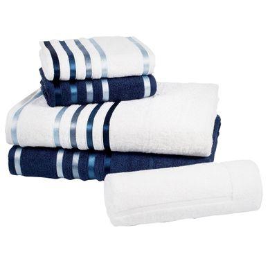 jogo-banho-lumina-branco-azul