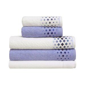 jogo-banho-brim-azul-branco