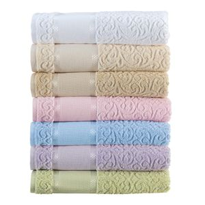 toalha-bordar-melina