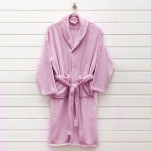 roupao-microfibra-rosa-antigo