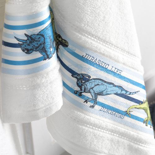 toalha-dinos-karsten