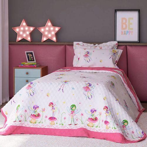 jogo-cama-infantil-fadas