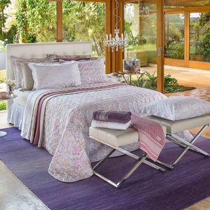 jogo-cama-queen-persia-platinum-santista-2
