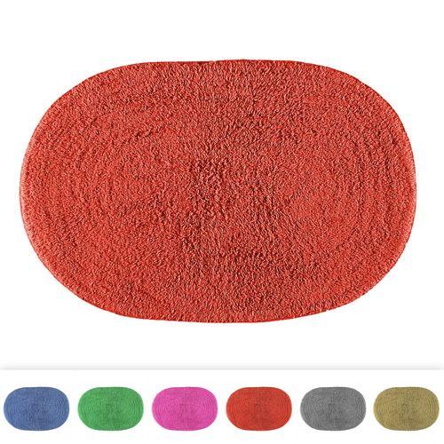 tapete-para-banheiro-missy-corttex-coral