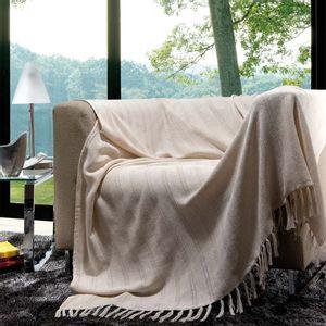 manta-sofa-brilhance-artesanal-natural