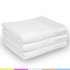 toalha-banho-bordar-carolina-karsten-branco