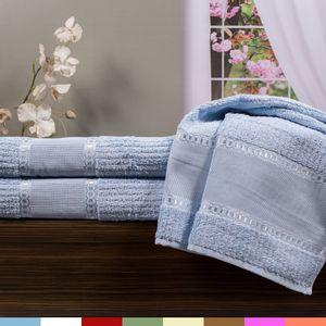 toalha-banho-bordar-ligia-karsten-baby-az