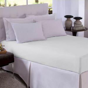 lencol-profissional-solteiro-sem-elastico-100-algodao-premium-branco