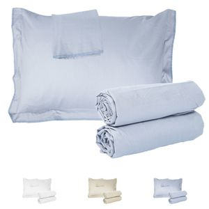 jogo-cama-casal-200-fios-100-algodao-basic-liso-buddemeyer-azul-2