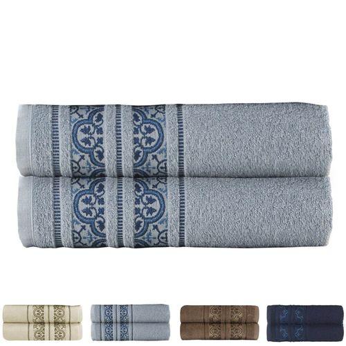 toalha-rosto-karsten-coimbra-allure