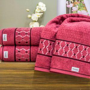 toalha-rosto-lavine-karsten-rosa-malaga