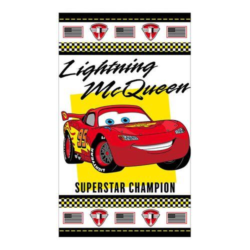 toalha-banho-carros-champion-felpuda-santista