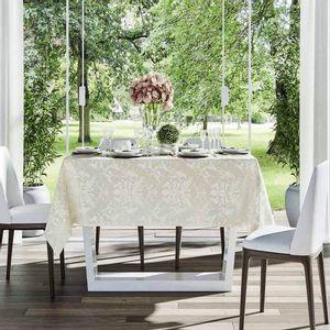 toalha-mesa-blanche-karsten