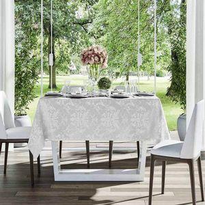 toalha-mesa-blanche-karsten-branco-3