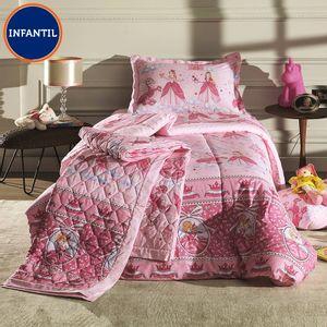 jogo-cama-infantil-princess-karsten-1