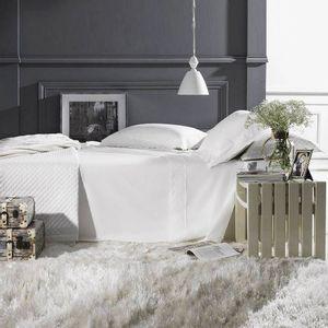 jogo-cama-queen-200-fios-sicila-karsten