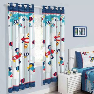 cortina-infantil-londres-avioes