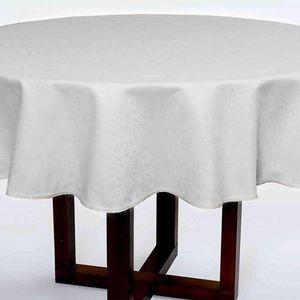 toalha-mesa-faenza-karsten-branco