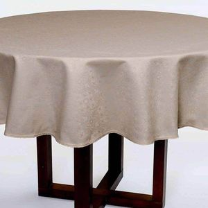 toalha-mesa-faenza-karsten-noz