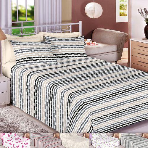 Jogo-cama-solteiro-200-fios-estampado-premium-7302