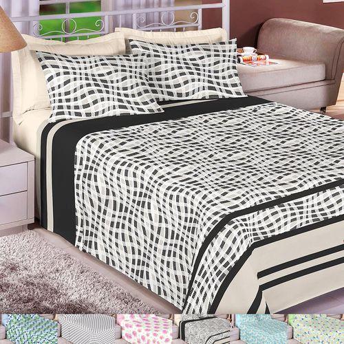 jogo-cama-queen-200-fios-estampado-premium-7217