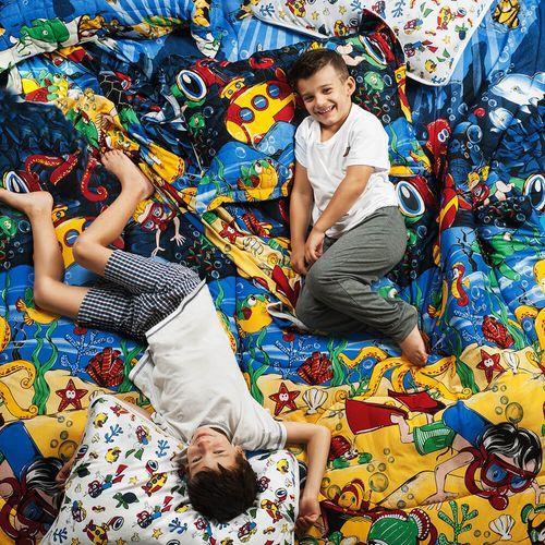jogo-cama-infantil-vivaldi-fundo-mar