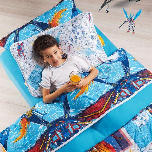 jogo-cama-infantil-vivaldi-space