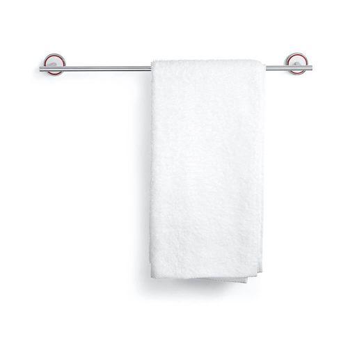 toalha-rosto-salao-beleza-groh-preta