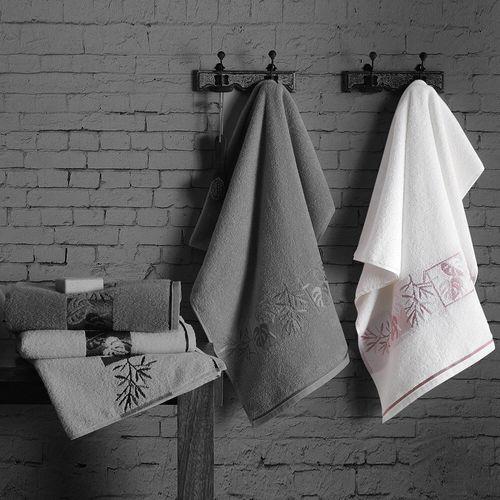 toalha-banho-100-algodao-magnolia-rosa-branco