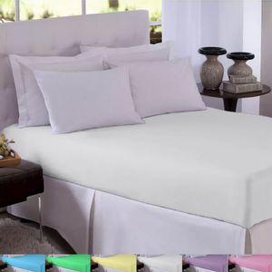 lencol-profissional-king-com-elastico-100-algodao-premium-branco