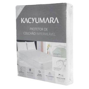 protetor-colchao-kacyumara-1