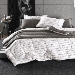 jogo-cama-180-fios-danton-karsten