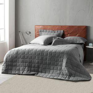 jogo-cama-damask-stripes-buddemeyer-ambiente