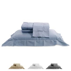 jogo-cama-damask-stripes-buddemeyer-azul
