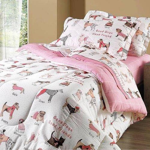 jogo-cama-infantil-180-fios-mary-jane-karsten-1