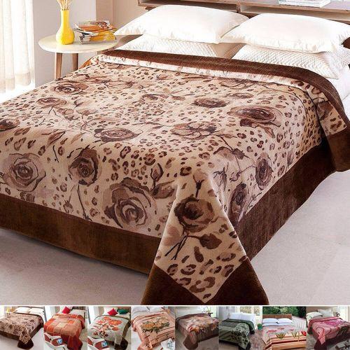 8f0291095a cobertor-casal-raschel-jolitex-java.jpg v 636631240971830000