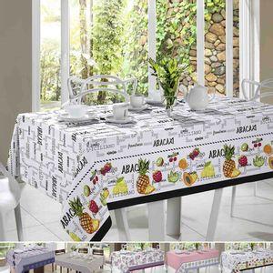 toalha-mesa-4-lugares-royal-santista-juice