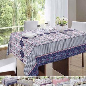 toalha-mesa-6-lugares-royal-santista-catarina