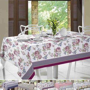 toalha-mesa-6-lugares-royal-santista-melissa
