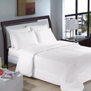 jogo-cama-casal-150-fios-100-algodao-santista